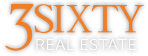 Case Study: 3SIXTY Real Estate
